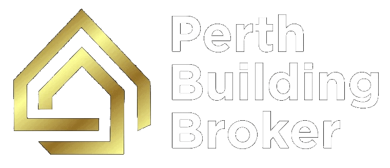 Perth Building Broker