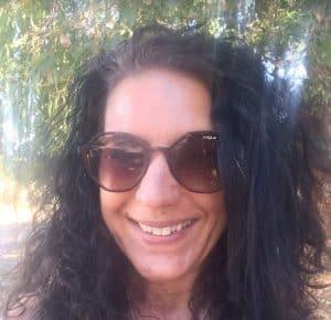 Linda D'Cunha